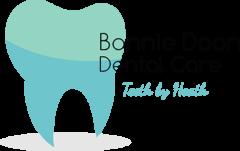 teeth-by-heath Logo